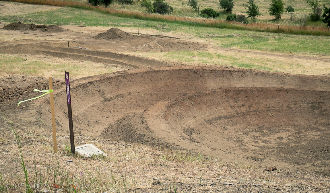 Dual slalom is coming back to the Bay Area...