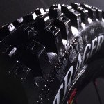 Review: Bontrager XR 4 and XR 3 Team Issue Tires