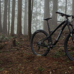 Canfield Brothers EPO Carbon 29″ Trail Hardtail