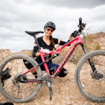 First Ride: Cannondale Habit Women's 1