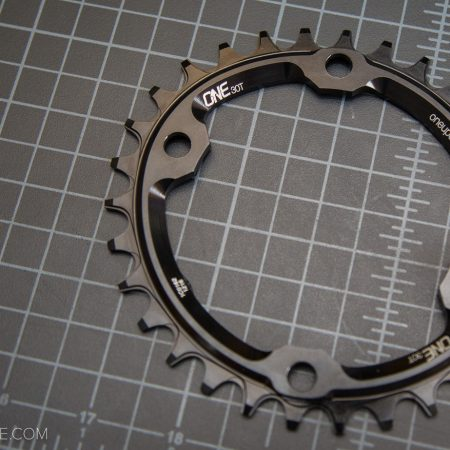 image for OneUp Components Traction Ring