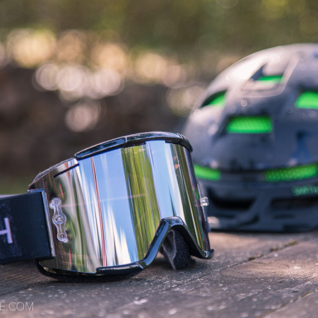 image for Smith Squad MTB Goggles