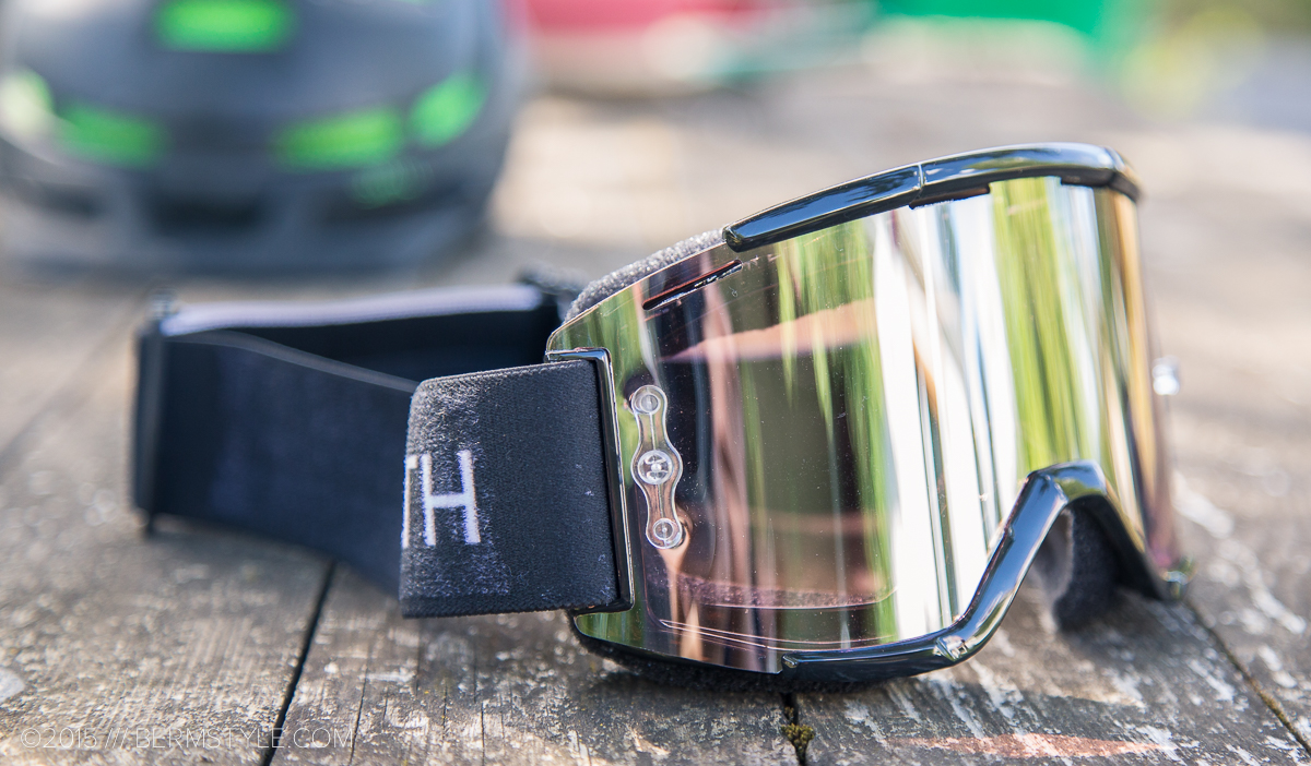840be689641d Smith Squad MTB Specific Goggles.