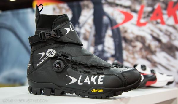 Lake MXZ 3030 Winter Boots