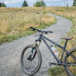 Review: Transition TransAM 27.5