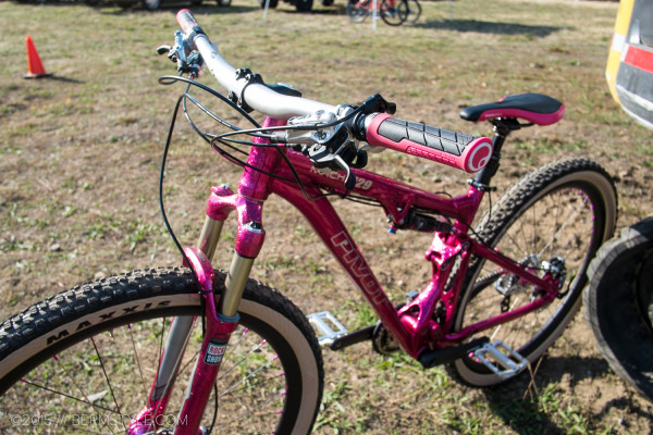 pivot-429-custom-1631