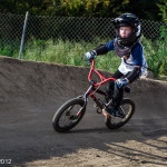 santa-cruz-mtb-festival-the-epicenter-pumptrack