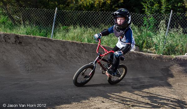 Santa Cruz MTB Festival: the Epicenter Pumptrack
