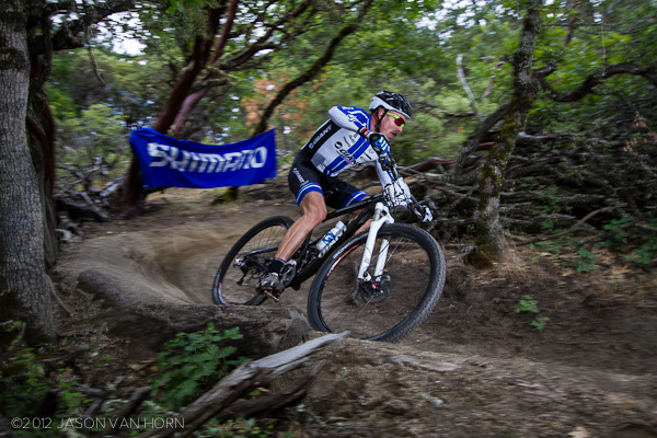 2012 Ashland Enduro Gallery