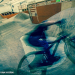 portlands-indoor-mecca-of-bikes-the-lumberyard-bike-park