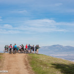 btceb-gala-ride-recap-pleasanton-ridge