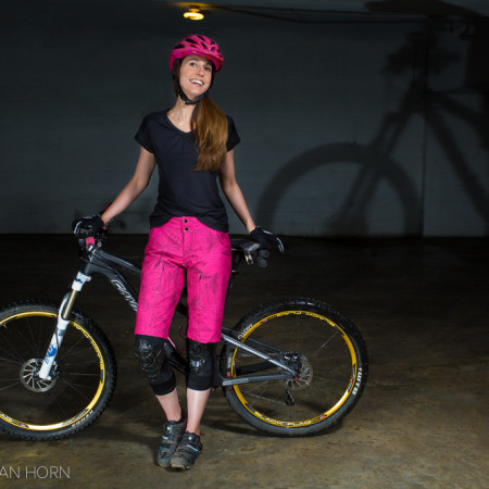 image for Style Check: Shredly MTB Kit