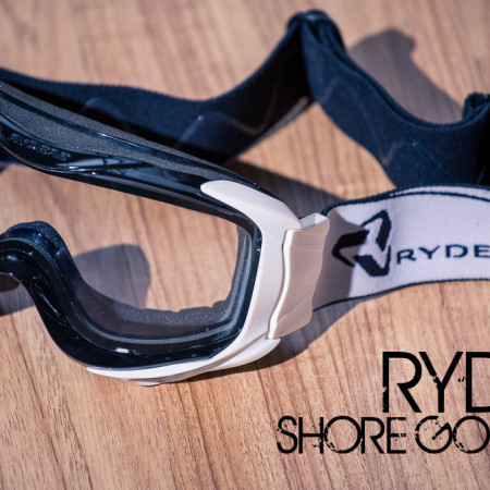 image for Review: Shore Googles from Ryders Eyewear