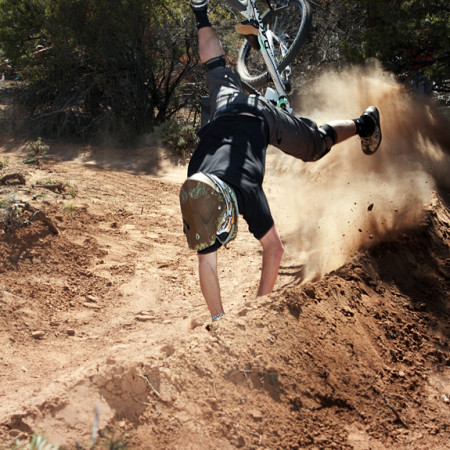 image for 2010 Grassroots Ranchstyle Dual Slalom