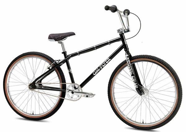 SE Racing 26″ and 29″ BMX Bikes