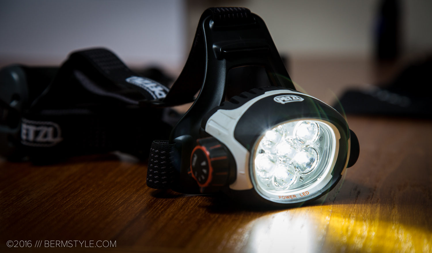 petzl-rush-light-5689