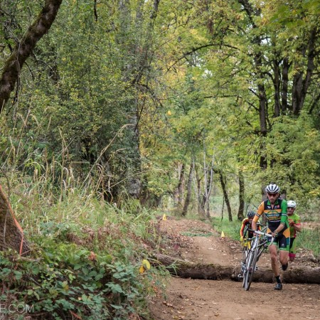 image for Canby Cross-Word CX Challenge