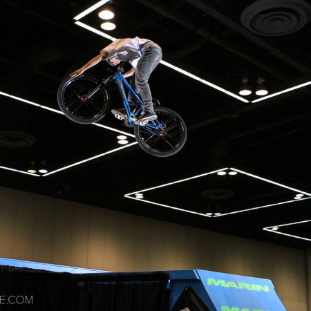 image for Bend, Oregon's Carson Storch Joins Rocky Mountain Bicycles