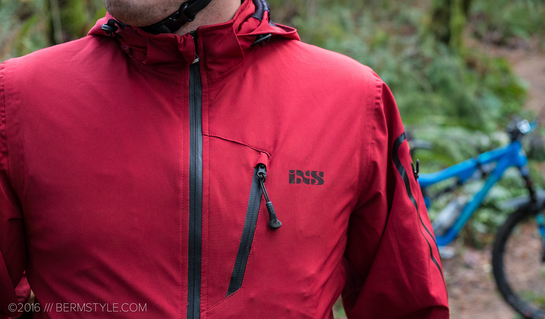ixs-sinister-jacket-2517