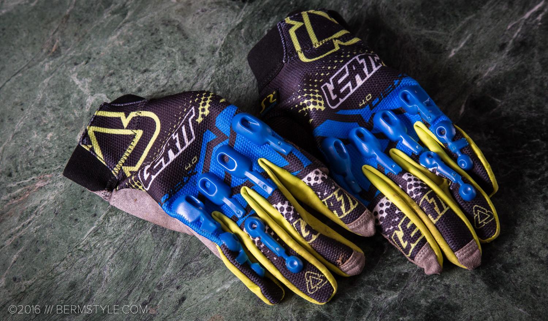 leatt-glove_5227