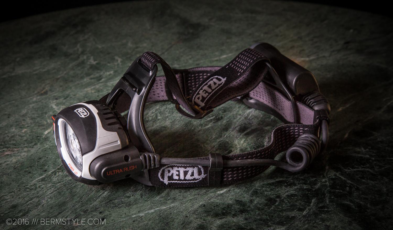 petzl-ultra-rush_5214