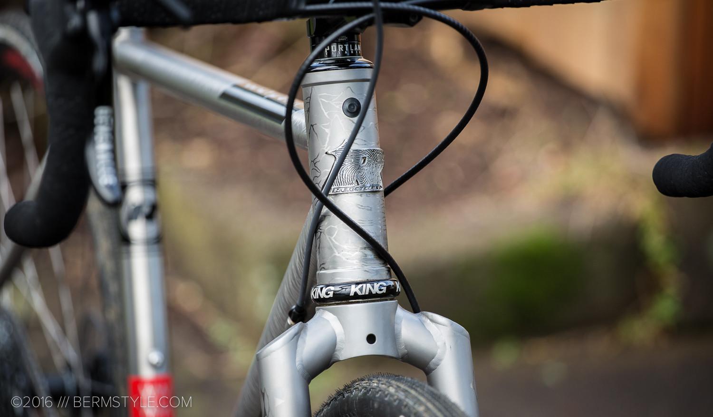 ren-cycles-waypoint-5333