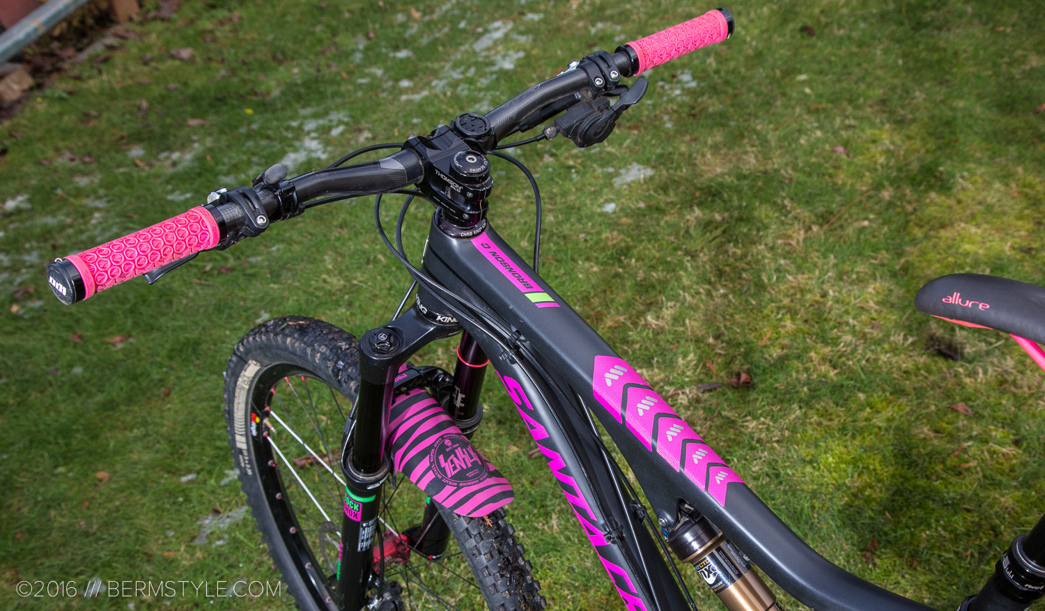 santa cruz bicycles case study 9 strategy the key factors in the strategy of santa cruz  of edith whartons ethan frome bicycles case study 1 what in your opinion was the key.