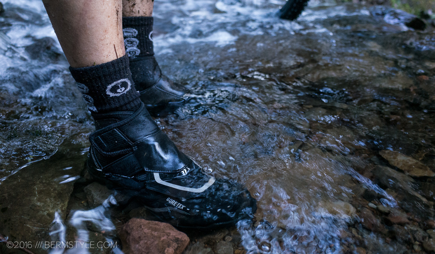 Review Shimano Mw7 Winter Shoes