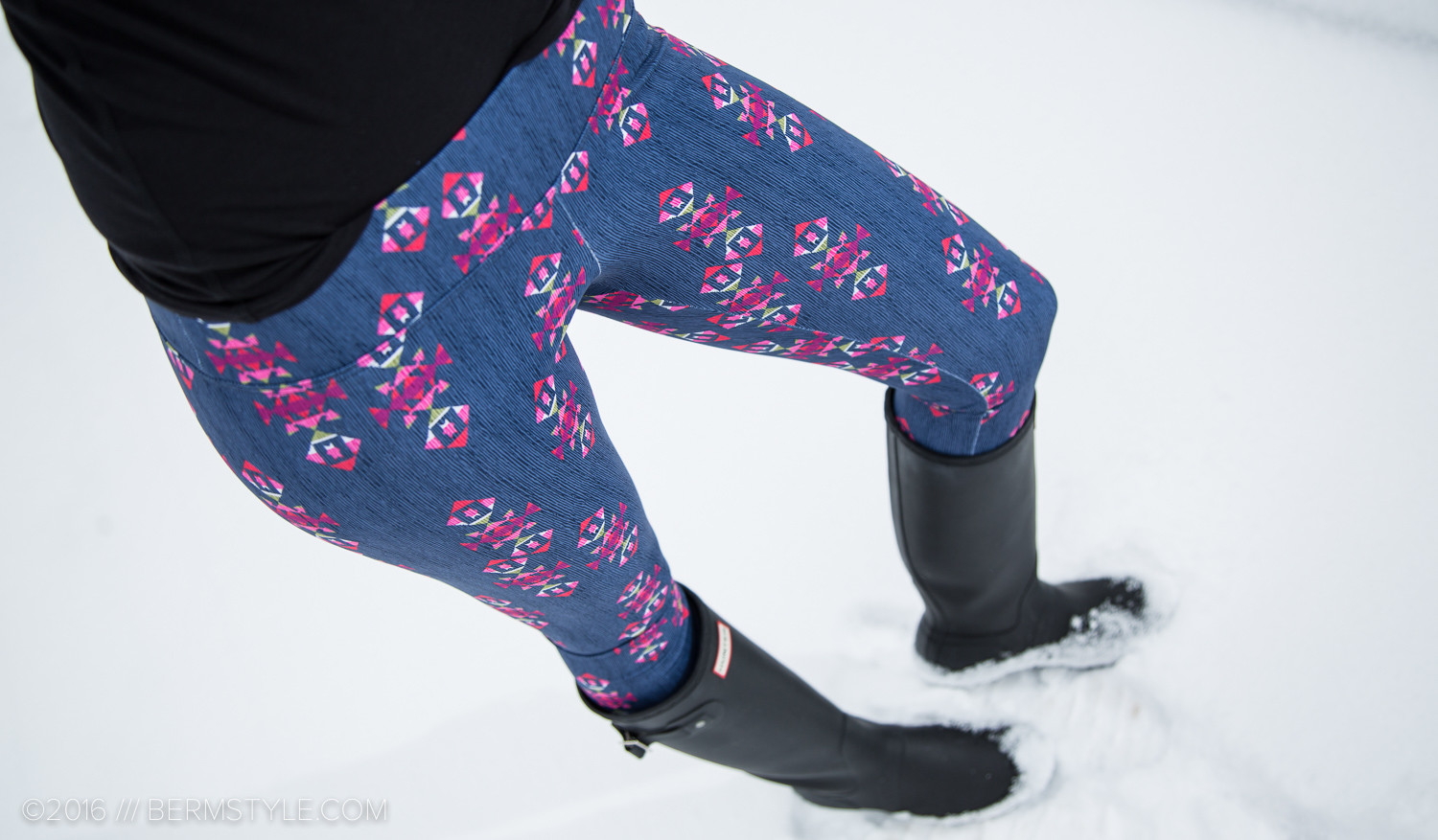 shredly-legging-5094