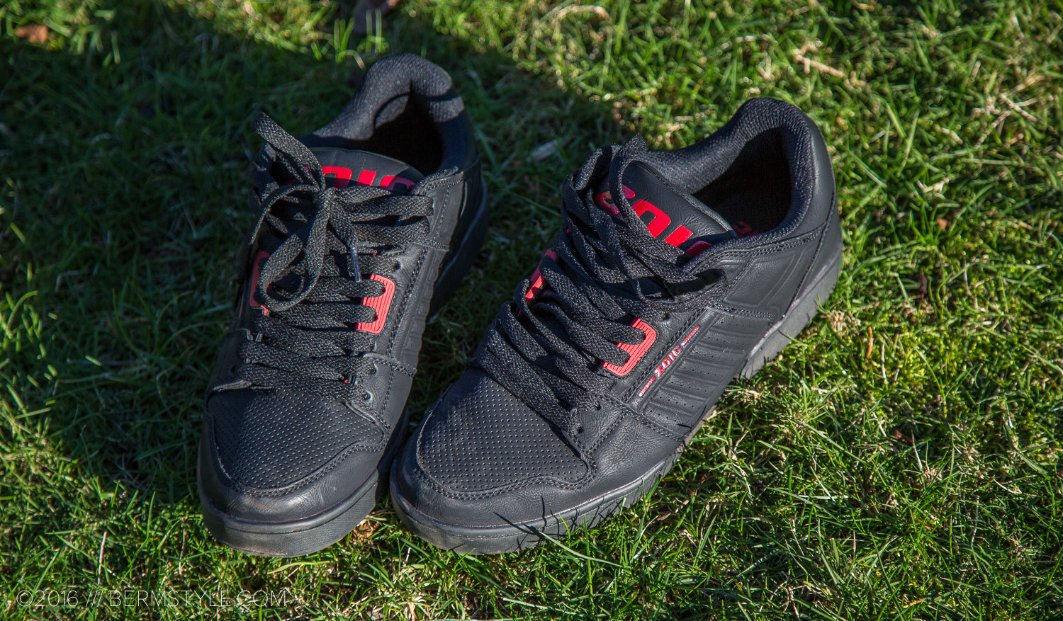 zoic-shoes-5040