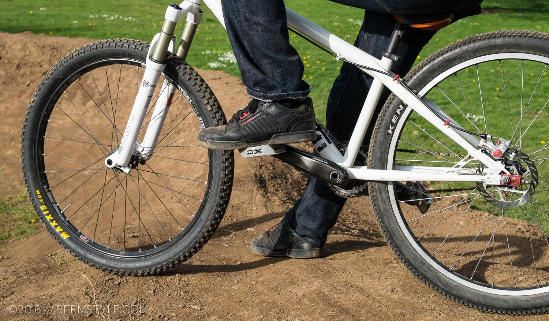 zoic-shoes-pumptrack-3078