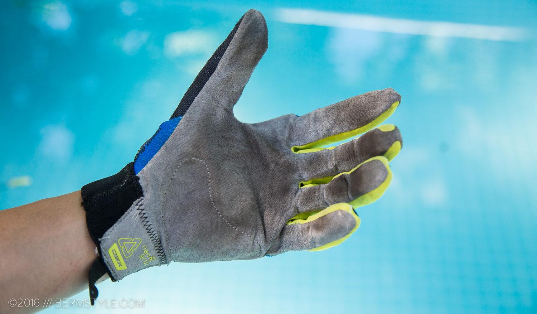 leatt-dbx-windblock-gloves-2364