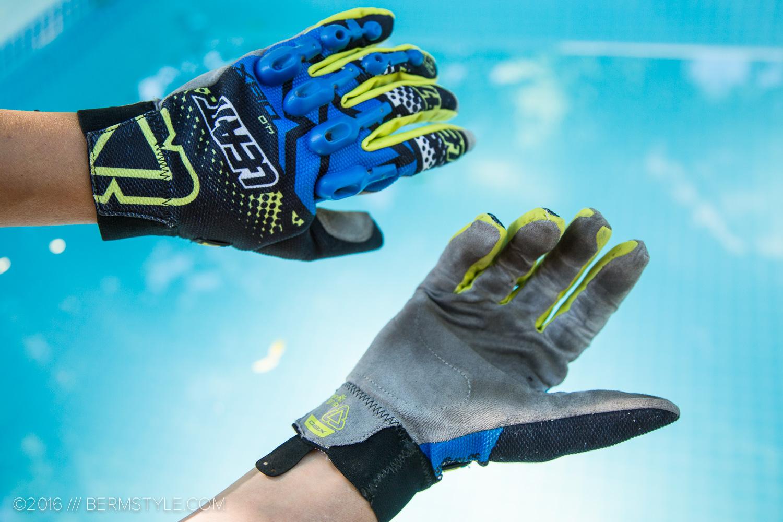 leatt-dbx-windblock-gloves-2365