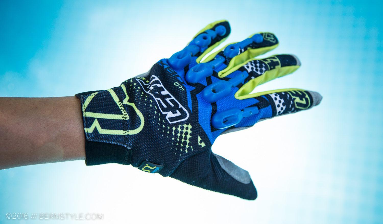 leatt-dbx-windblock-gloves-2367