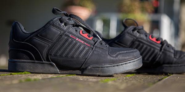 Review: Zoic Prophet Flat Pedal Shoes feauted image