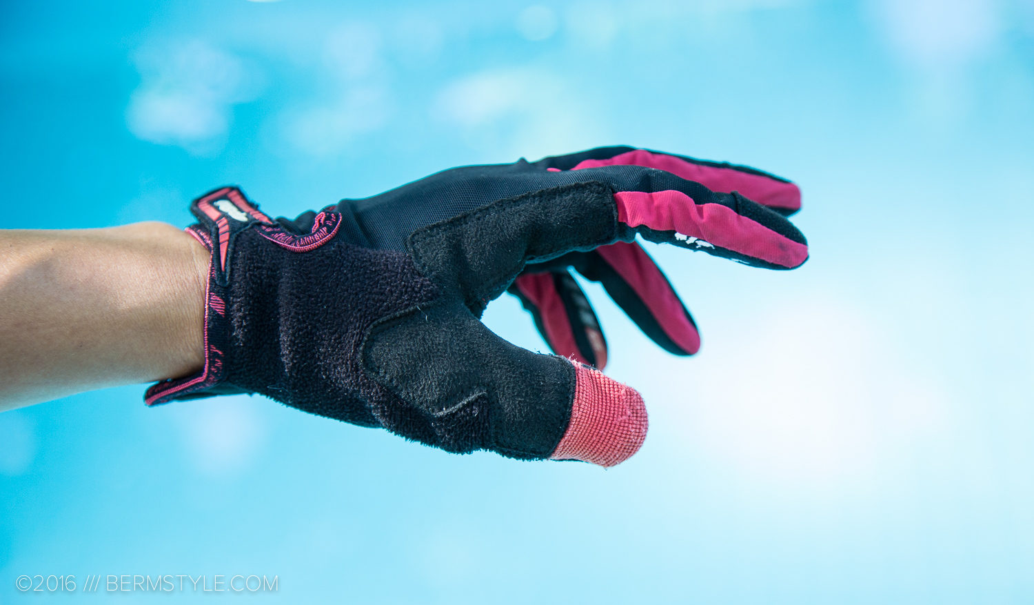 GripGrab Gloves
