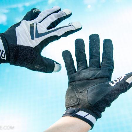 Review: Handup Gloves