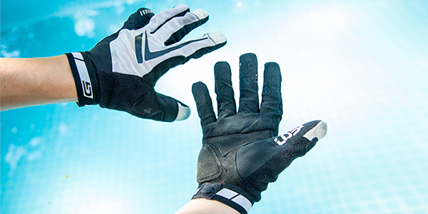 Review: GripGrab Gloves feauted image