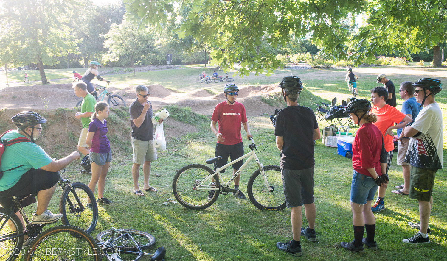 ventura-pumptrack-0043538