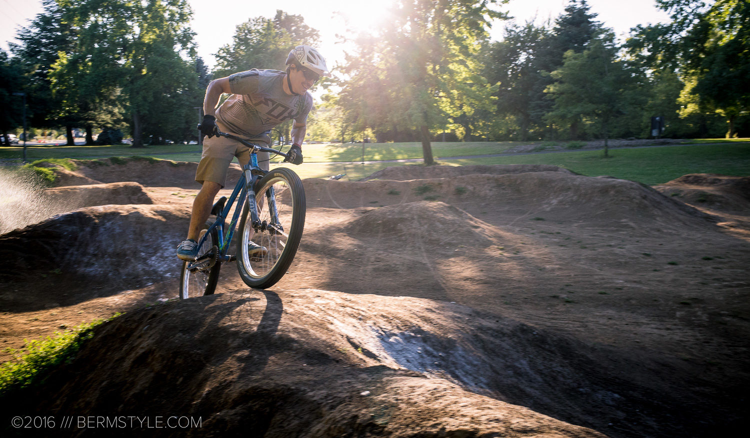 ventura-pumptrack-0043575