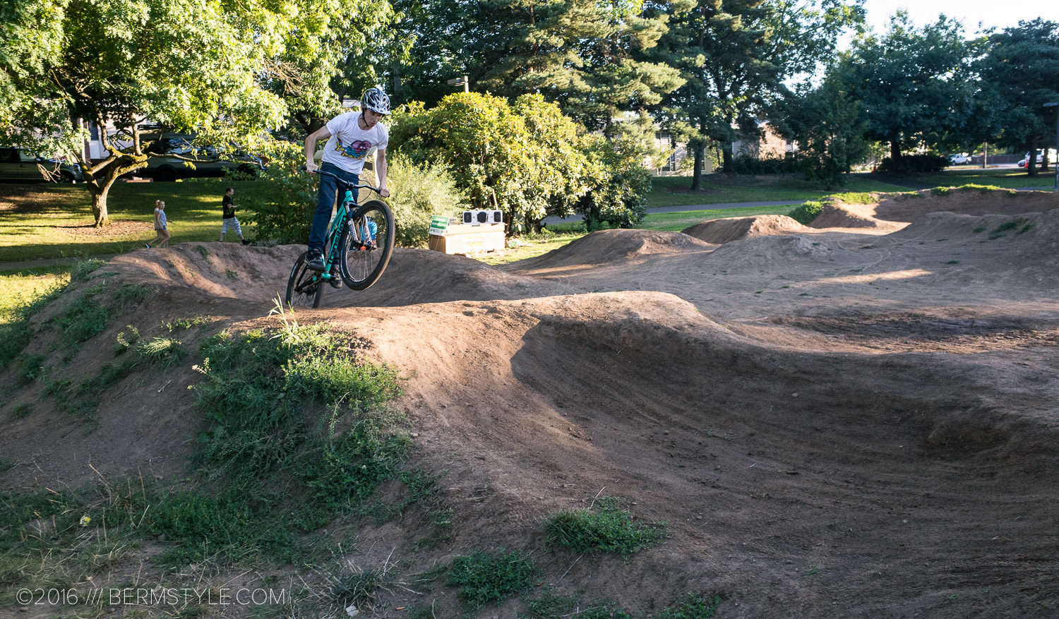 ventura-pumptrack-0043589