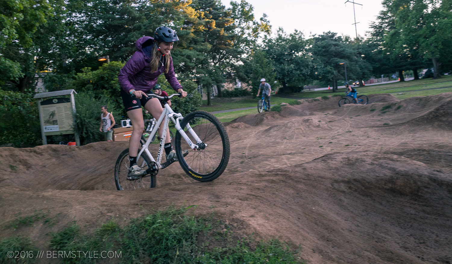ventura-pumptrack-0043599