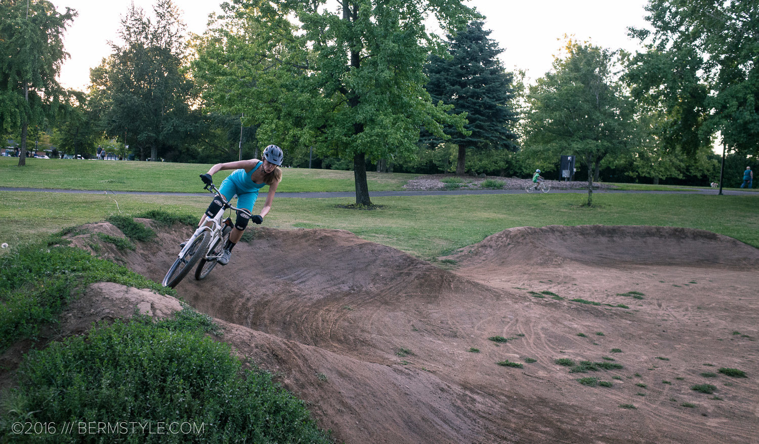 ventura-pumptrack-0043607