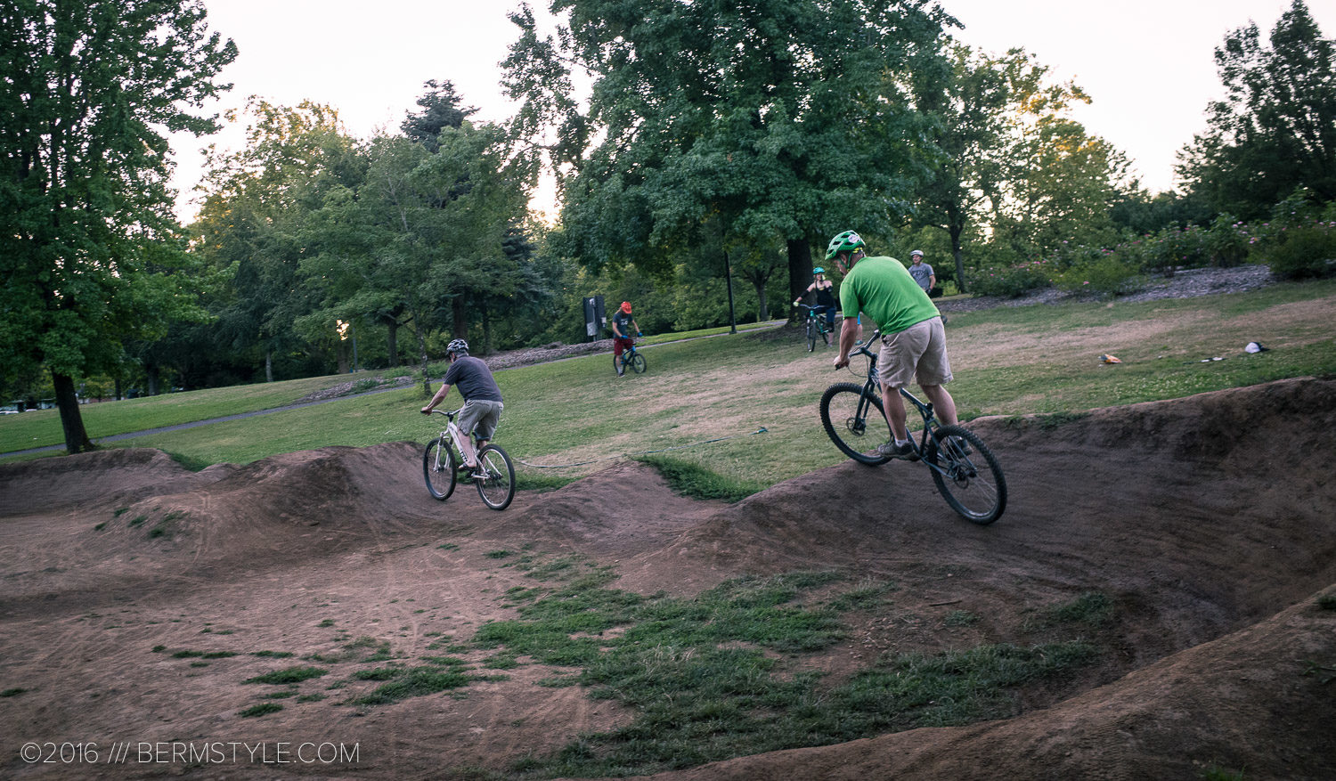 ventura-pumptrack-0043620