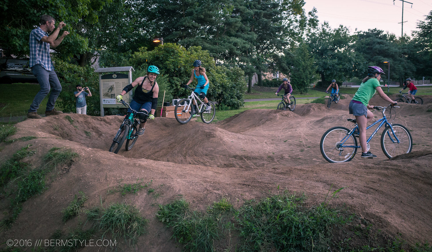 ventura-pumptrack-0043622