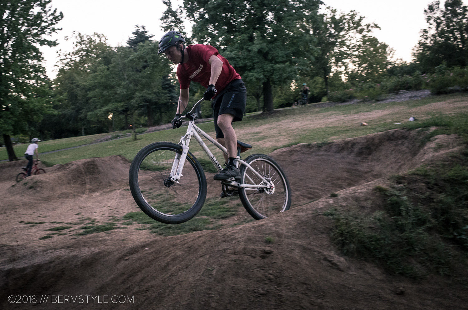 ventura-pumptrack-0043632