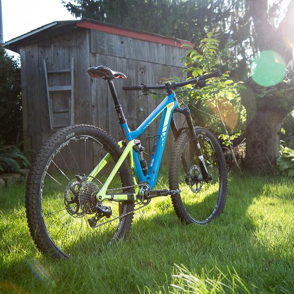 BMC Trailfox 01 29er feauted image
