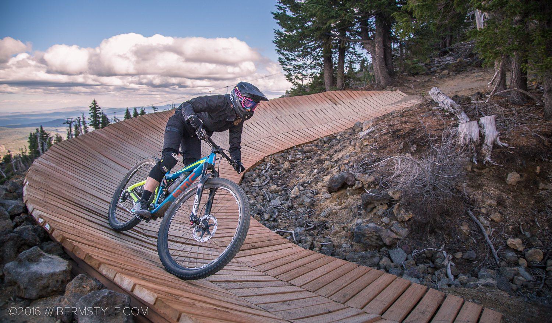 bachelor-bike-park-4818