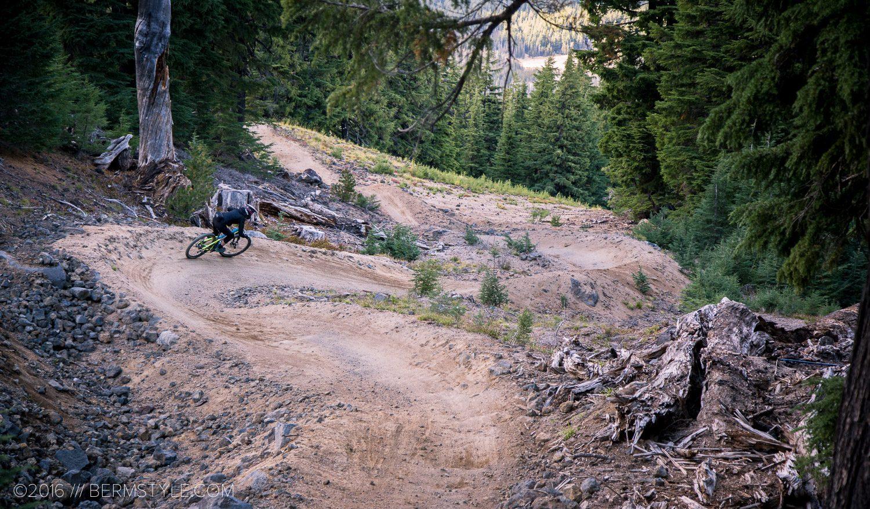 bachelor-bike-park-4832