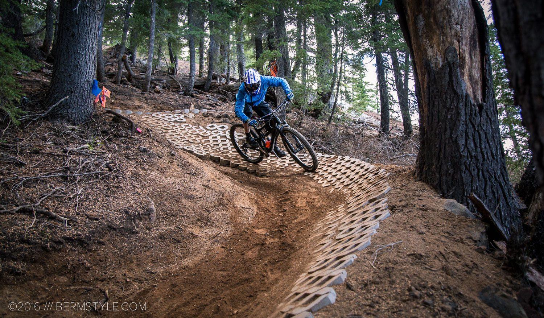 bachelor-bike-park-4855